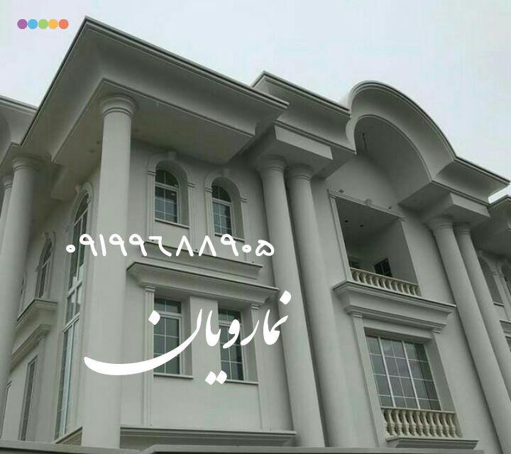 photo_2018-04-30_16-01-39